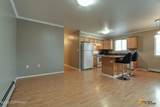 123 24th Avenue - Photo 8