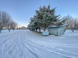 65411 Nikolaevsk Road - Photo 10