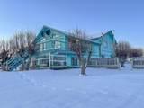65411 Nikolaevsk Road - Photo 3