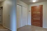 101 13th Avenue - Photo 1