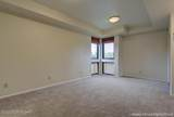 101 13th Avenue - Photo 10