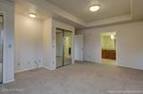 101 13th Avenue - Photo 11