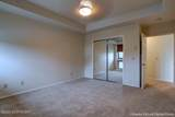 101 13th Avenue - Photo 15