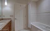 101 13th Avenue - Photo 17
