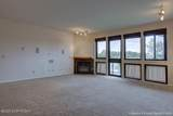 101 13th Avenue - Photo 3