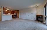 101 13th Avenue - Photo 4