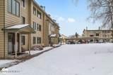 355 Donna Drive - Photo 3