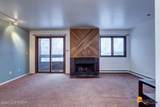 310 11th Avenue - Photo 10
