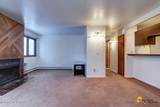 310 11th Avenue - Photo 11