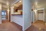 310 11th Avenue - Photo 12