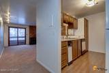 310 11th Avenue - Photo 13