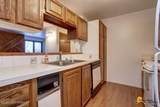 310 11th Avenue - Photo 14