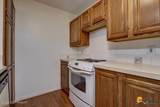 310 11th Avenue - Photo 15