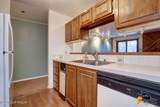 310 11th Avenue - Photo 16