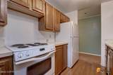 310 11th Avenue - Photo 17
