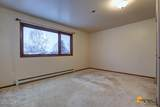 310 11th Avenue - Photo 19