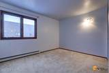 310 11th Avenue - Photo 21