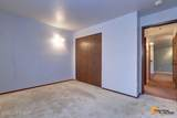 310 11th Avenue - Photo 22