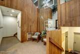 310 11th Avenue - Photo 4