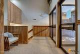 310 11th Avenue - Photo 5
