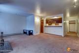 310 11th Avenue - Photo 7