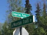 7374 Narnia Circle - Photo 10