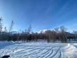 7374 Narnia Circle - Photo 27