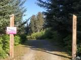 2839 Jakolof Bay Road - Photo 54