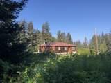 2839 Jakolof Bay Road - Photo 57