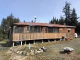 2839 Jakolof Bay Road - Photo 62