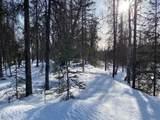 7360 Narnia Circle - Photo 24