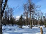 7360 Narnia Circle - Photo 26