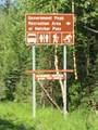 7360 Narnia Circle - Photo 9