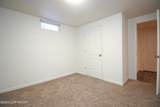425 Forest Drive - Photo 30