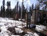 19902 Secluded Lake Loop - Photo 2