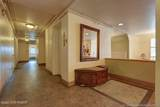 1110 6th Avenue - Photo 10