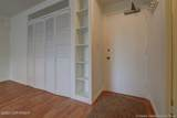 1110 6th Avenue - Photo 12