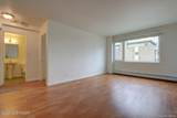 1110 6th Avenue - Photo 14