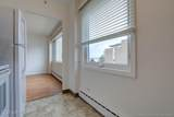 1110 6th Avenue - Photo 18