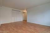1110 6th Avenue - Photo 19