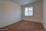 1110 6th Avenue - Photo 20