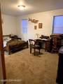 30624 Boulder Court - Photo 12