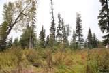 D3 Alaskan Wildwood Ranch(R) - Photo 7