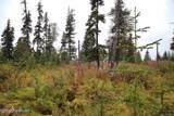 D3 Alaskan Wildwood Ranch(R) - Photo 9