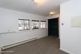 5825 Buckner Drive - Photo 14