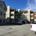 3560 Dimond Boulevard - Photo 17