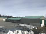 7570 Palmer-Wasilla Highway - Photo 2