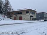 1036 4th Avenue - Photo 1