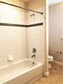 242 56th Avenue - Photo 13