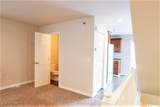 270 56th Avenue - Photo 5